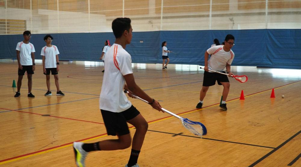 Fun_Activities_Lacrosse.jpg