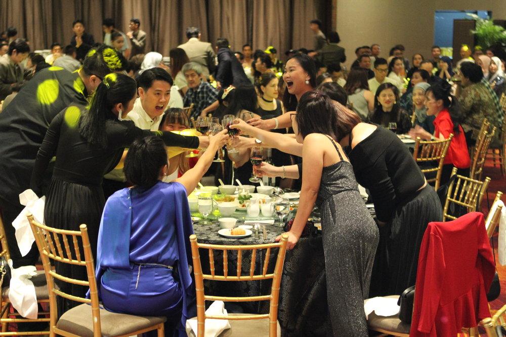 Fun_Activities_Dinner_Dance.JPG