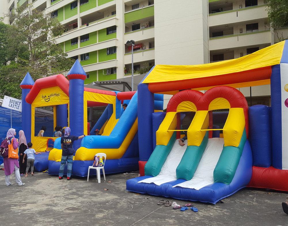 Fun_Activities_Events_Bouncy_Castle