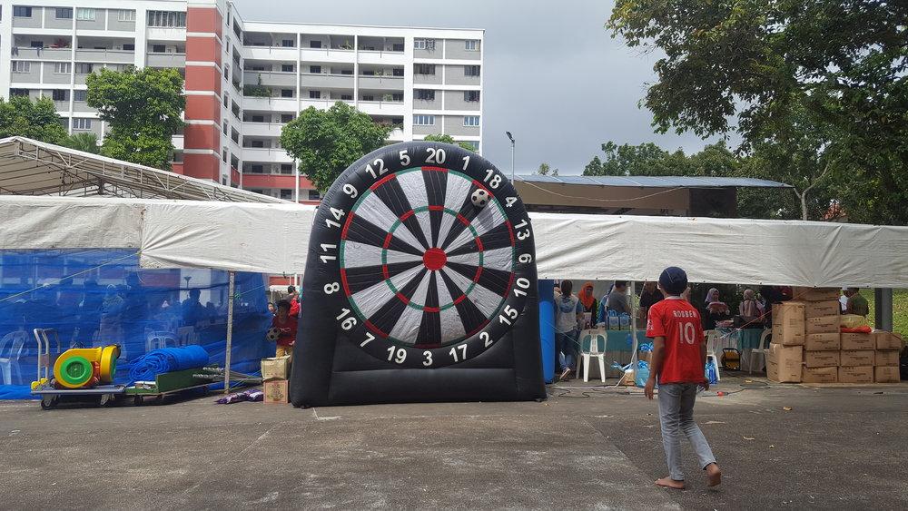Fun_Activities_Events_Soccer_Dart