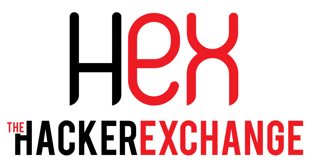 Hacker Exchange