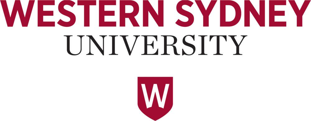 Western_Sydney_University_logo.png