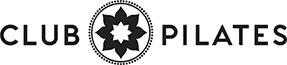 cp-black-logo.jpg