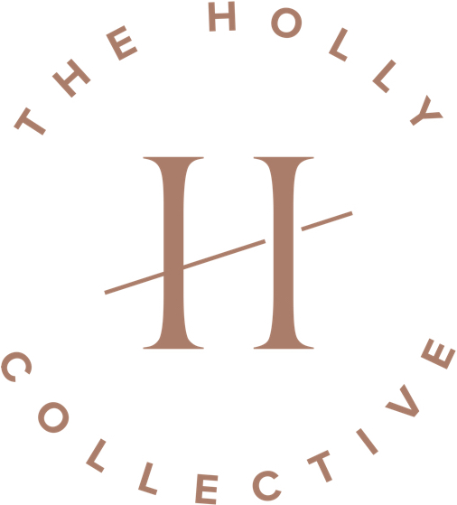 The Holly Collective