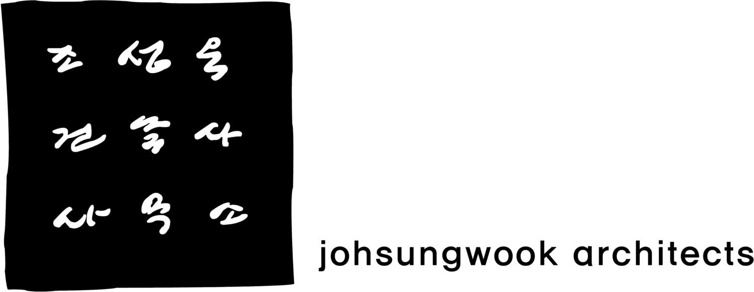johsungwook architects