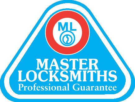 MLAA Logo FINAL.png