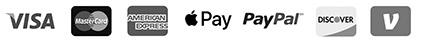icons-betalen-medium.jpg