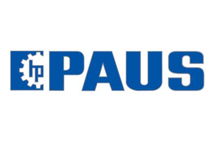 Paus Mobile Equipment