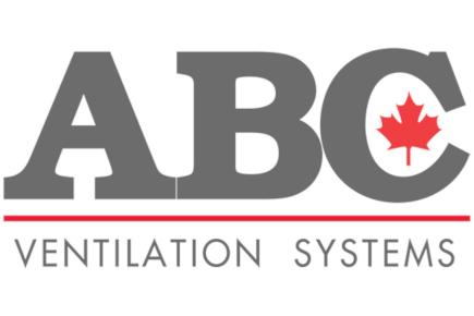 ABC Ventilation Systems