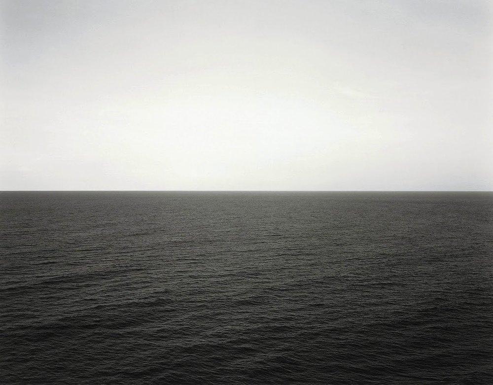 seascape-3-2.jpg
