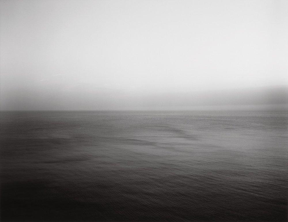 Hiroshi-Sugimoto-Seascapes-New-Edition_2019_StyleZeitgeist-3.jpg