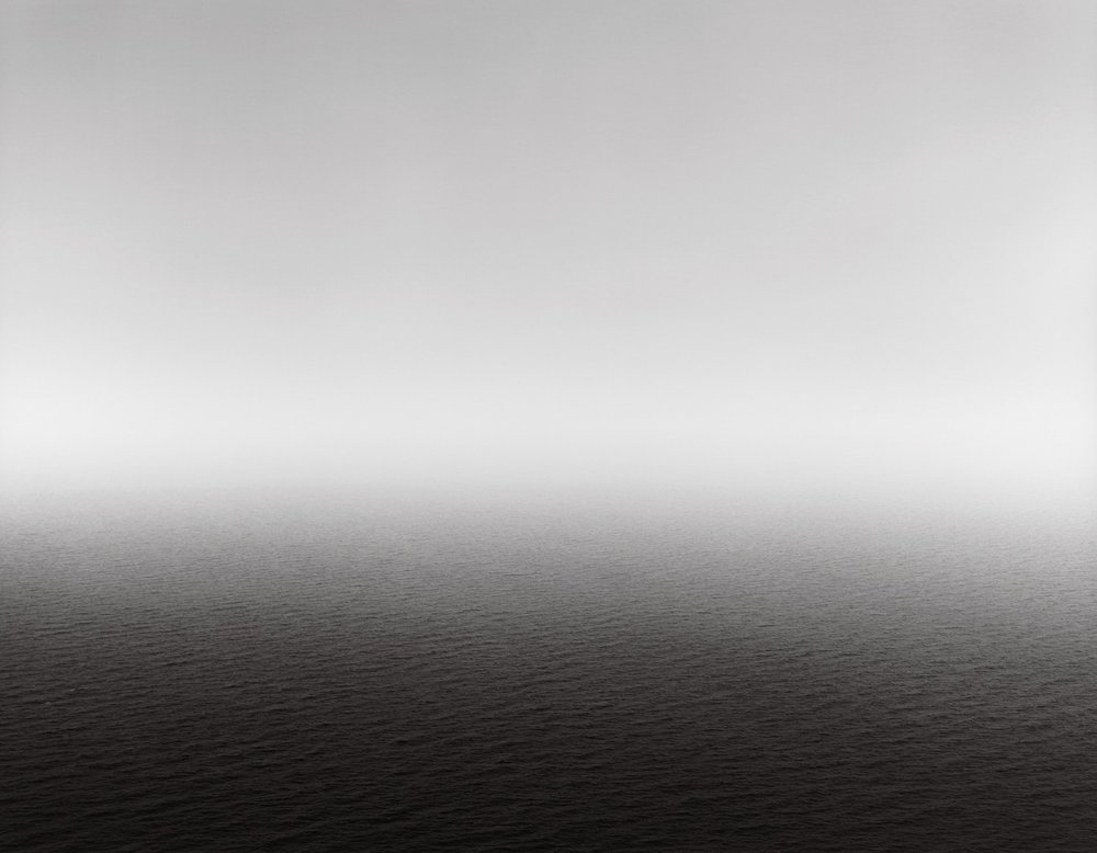 Hiroshi-Sugimoto-Seascapes-New-Edition_2019_StyleZeitgeist-4.jpg