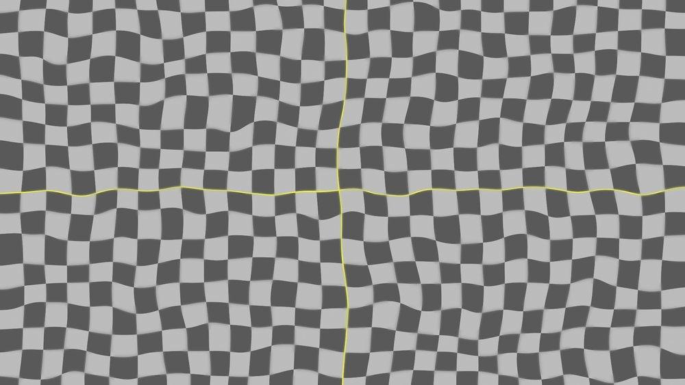 Heat_Distortion_Results.jpg