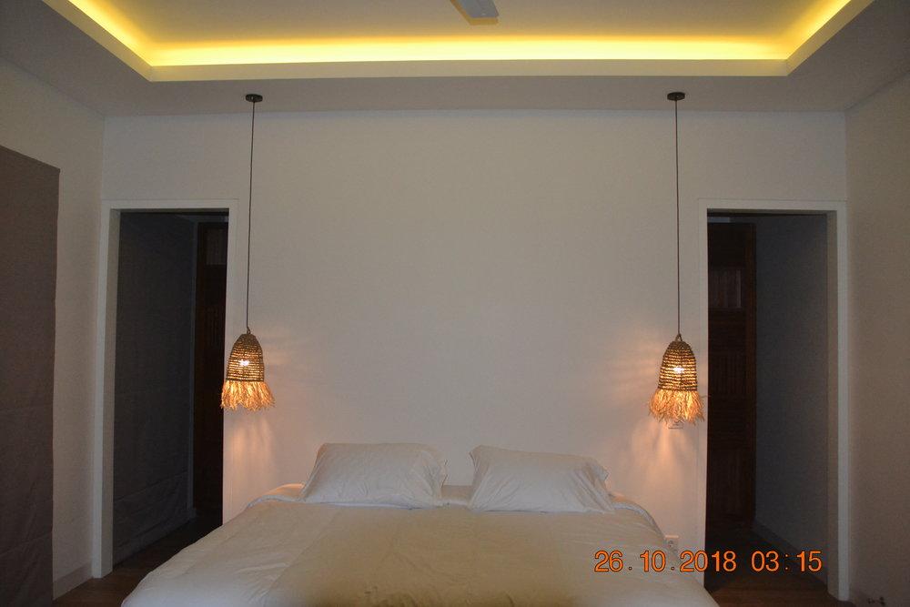 Pererenan Villa Bedroom3.JPG