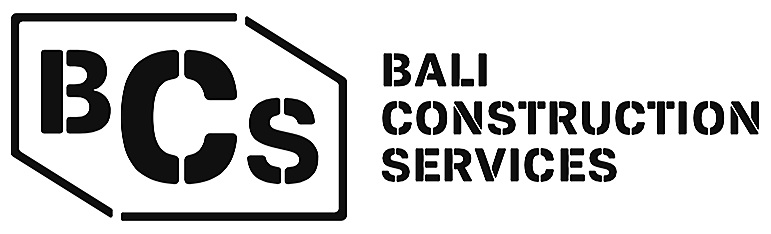 Bali Construction Services
