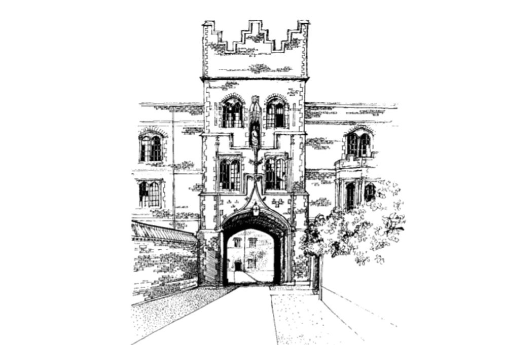 Jesus College drawing.jpg