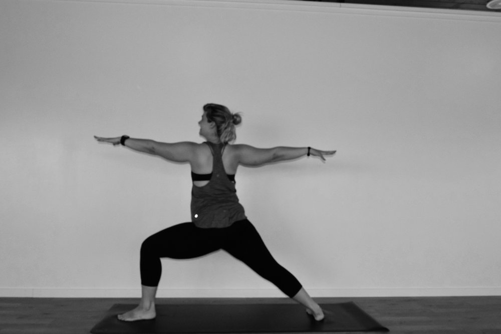 norway power yoga sandefjord warrior two yoga.jpg