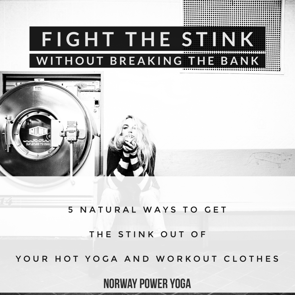 power yoga sandefjord pindle stinky workout clothes hot yoga.PNG