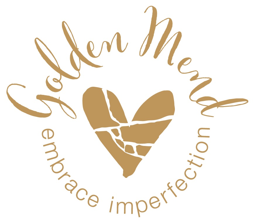 Golden Mend