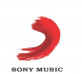 SonyMusicLogo_09_4Color_Large300dpi-166x150.jpg