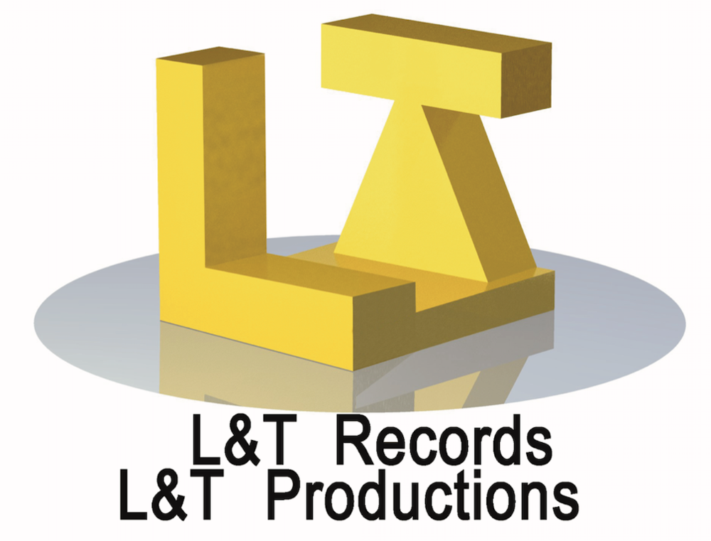 LTProduction-250x96.jpg