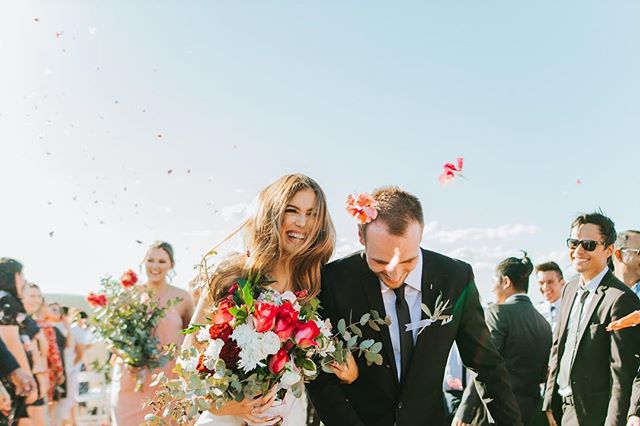 Pure bliss 💖 #brisbaneweddingphotographers #brisbanephotographer #brisbanewedding #brisbaneweddings #weddingsbrisbane #photographer #brisbanebrides #brisbanebride #brisbane #bride #love #weddinggoals
