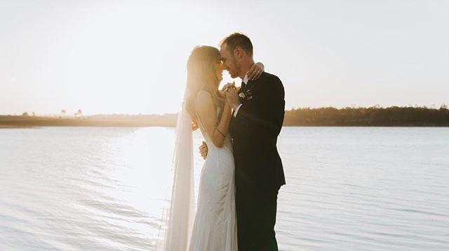 One and only ✨ #brisbaneweddingphotographers #brisbanephotographer #brisbaneweddingphotographer #brisbanebrides #brisbanebride #love #photgraphy #weddingphotography #brideinspo
