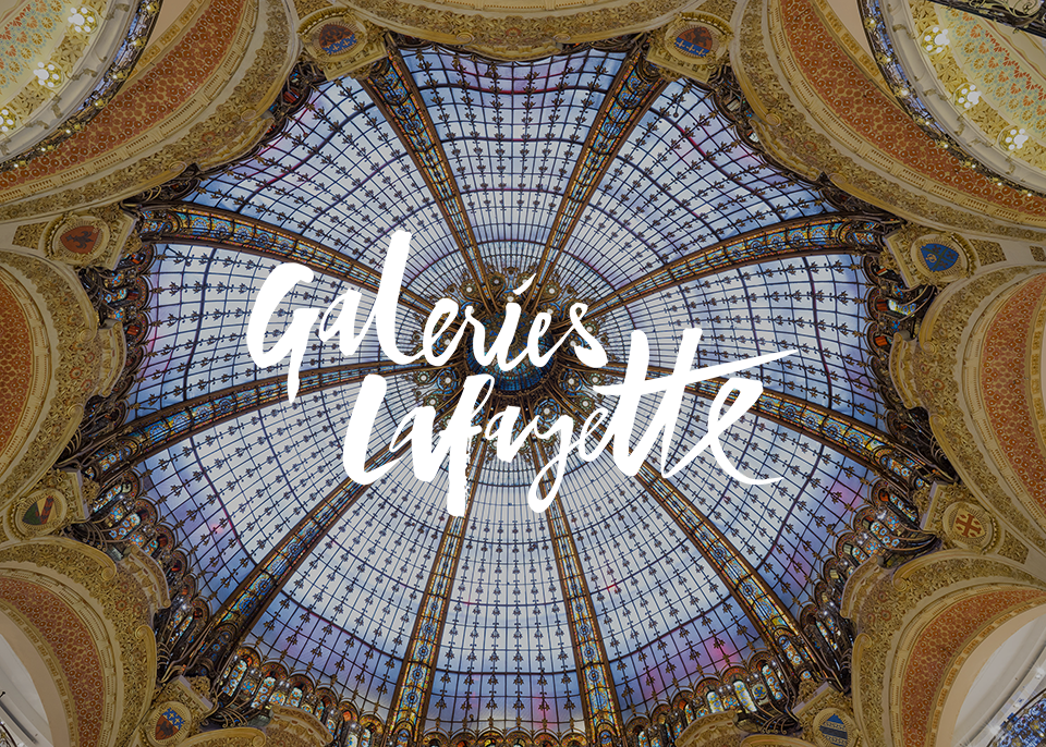 Galeries Lafayette.png