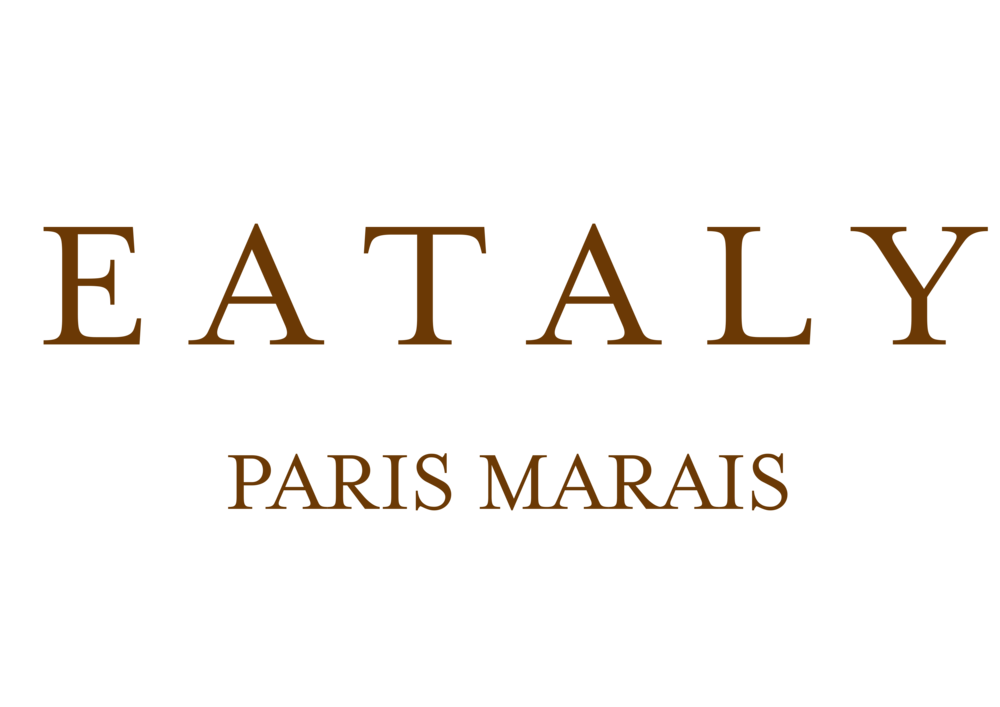 Logo Eataly Paris Marais.png