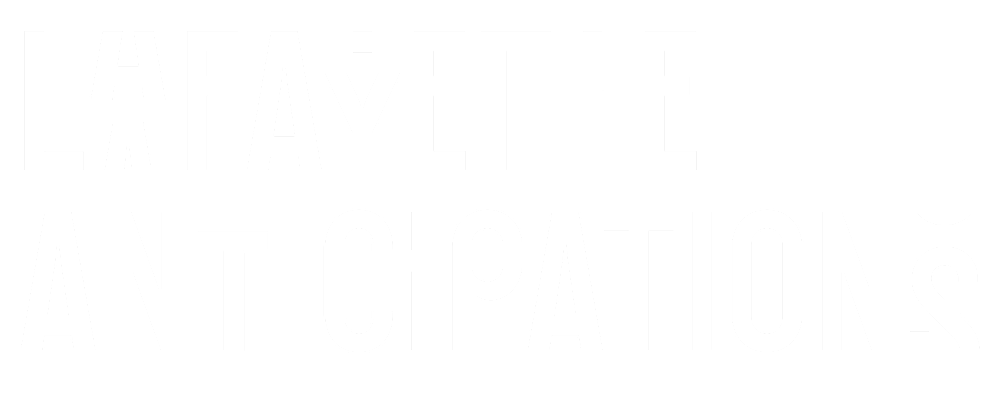 LOGO_LAFAYETTE_ANTICIPATIONS_Noir_CMYK.png