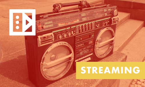 We promote tracks to specific chart, genre, mood, theme-based playlists both within platform curated channels as well as third party channels.    CLICK HERE FOR MORE.
