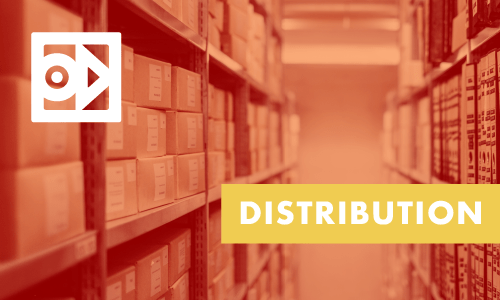 Our global distribution partners have comprehensive reach into high street retailers, leading e-tailers, supermarkets and independent stores.    CLICK HERE FOR MORE.