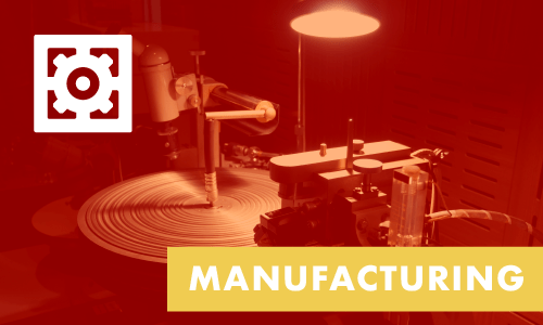 Through our direct relationship with manufacturing plants across the world, Kartel is able to deliver a wide range of physical products.    CLICK HERE FOR MORE.