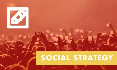 Our social media and content team work closely with artists, labels and brands to implement dynamic campaigns and define their narrative in the digital landscape.    CLICK HERE FOR MORE.