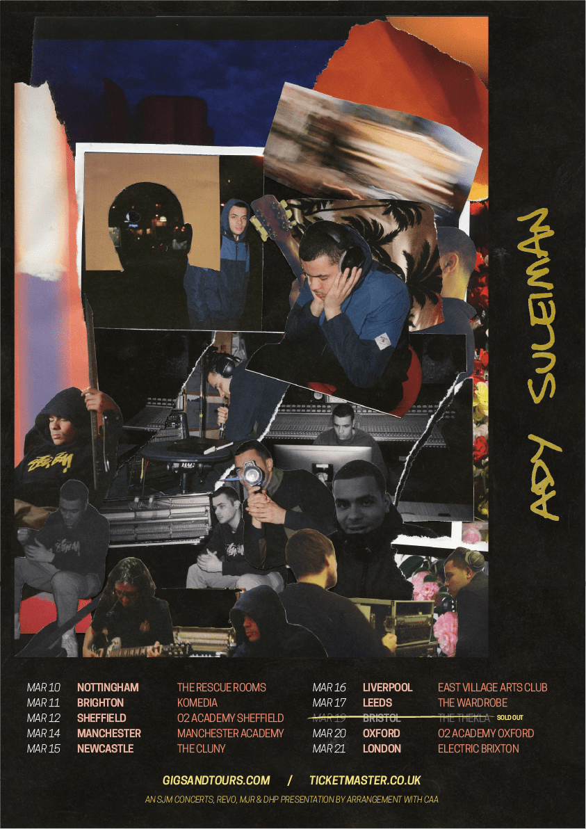 Ady Tour Poster PNG 1.1.png