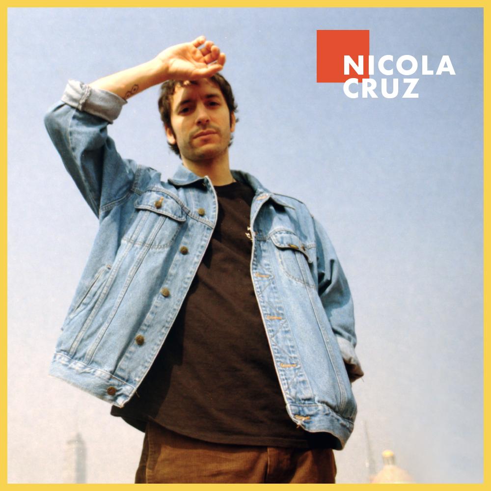 NICOLA_CRUZ_ARTIST_INTROPNG_1.1.png