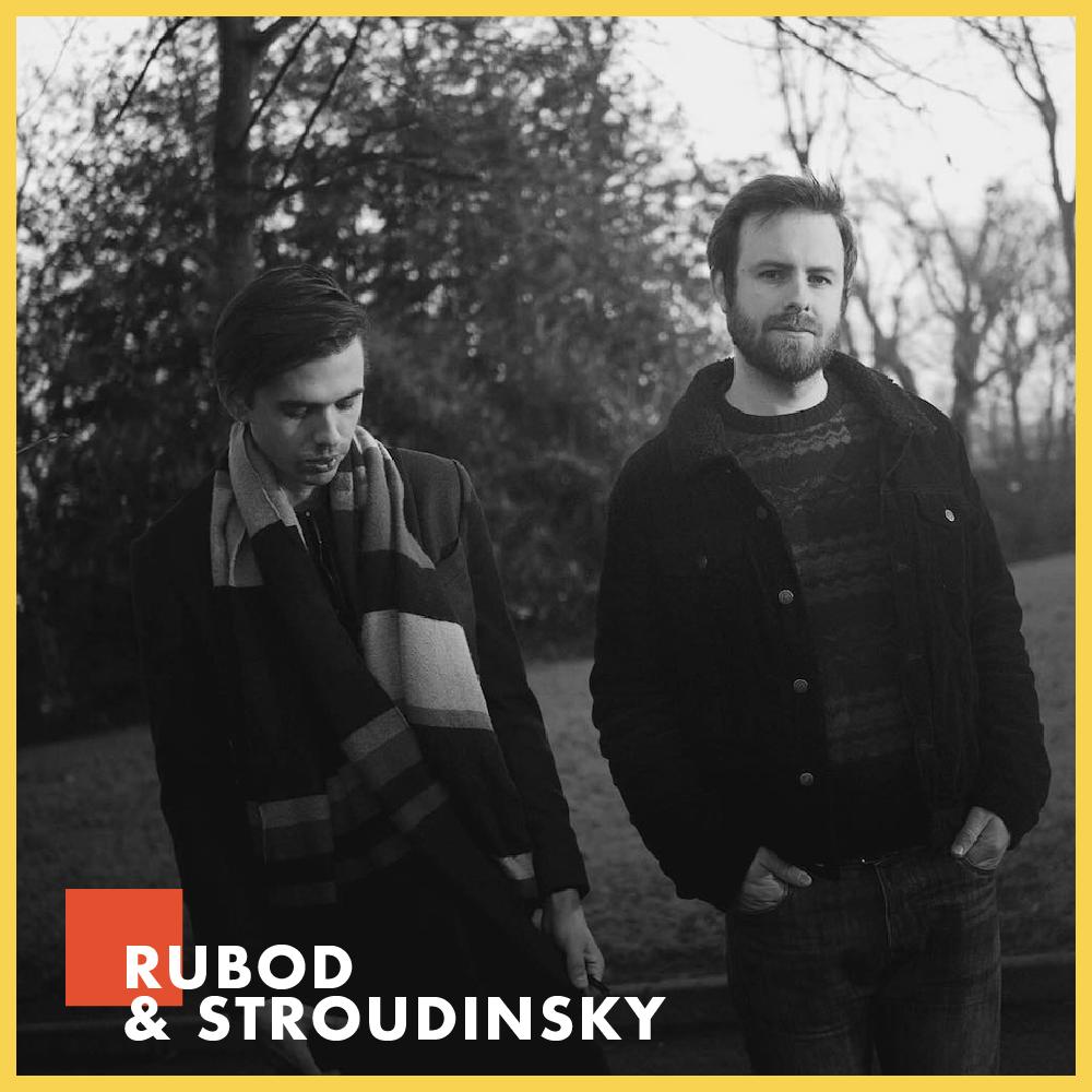 RUBOD_&_STROUDINSKY_ARTIST_INTROPNG_1.1.png