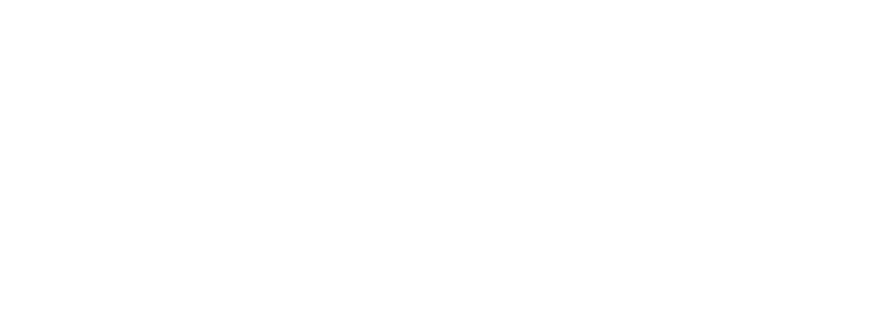 WeingutDiehl_Wiedehopfsignet.png