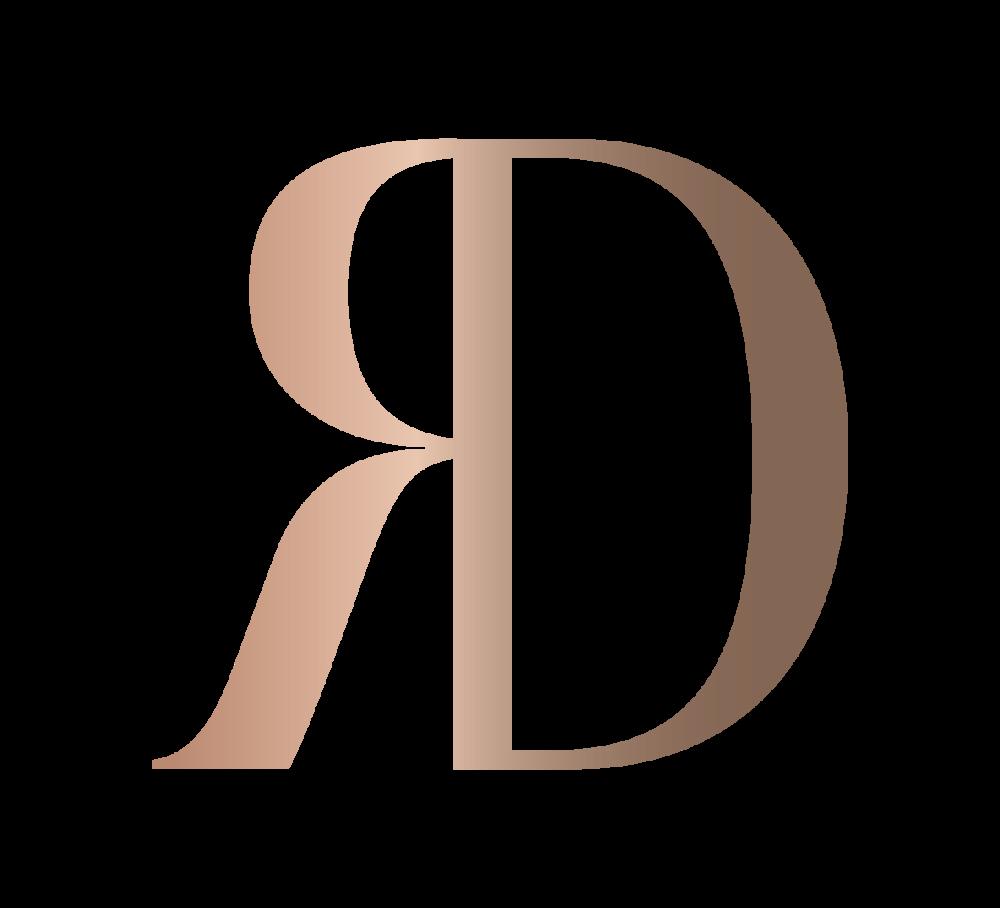 RD_fond_Zeichenfläche 1.png