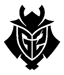 g2-white-with-border-240pxkopie.png