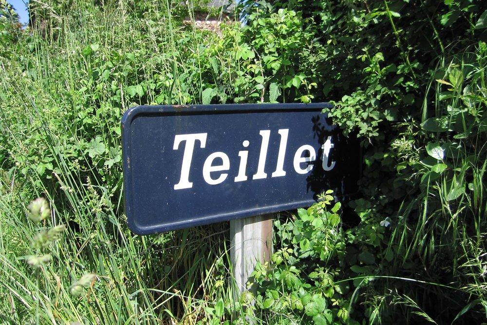 teillet_sign_landscape.jpg