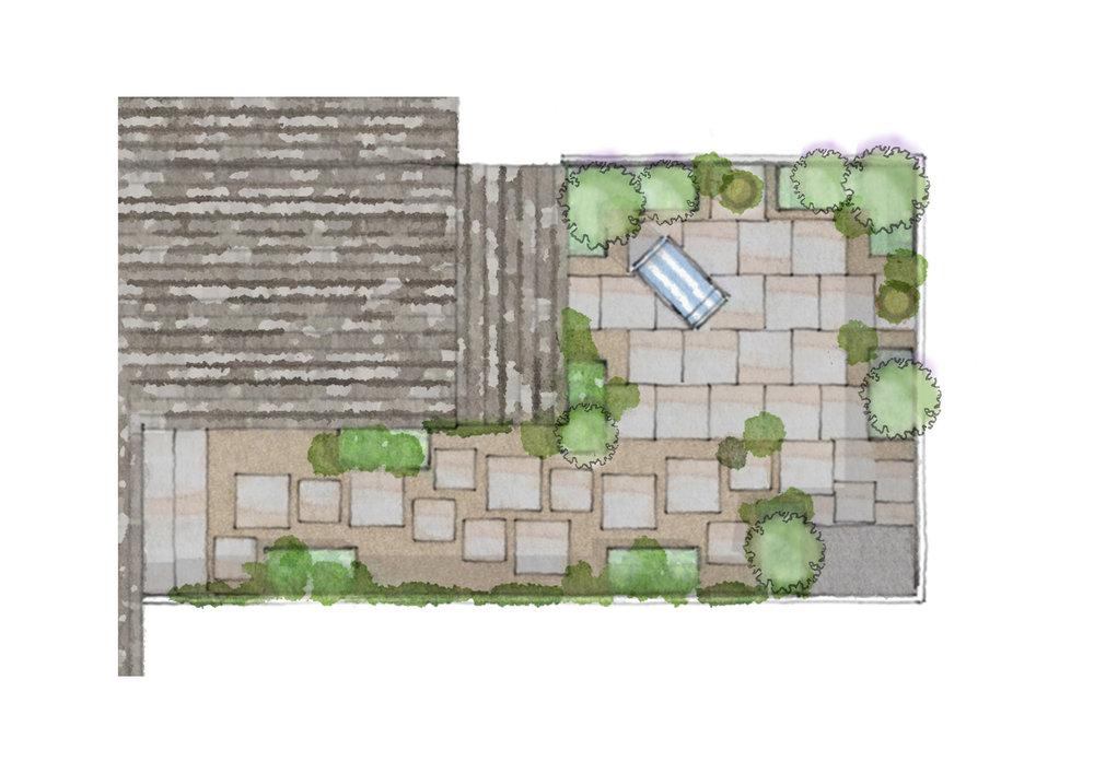 Waldo Road Plan 4.jpg