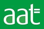 AAT Logo.jpg