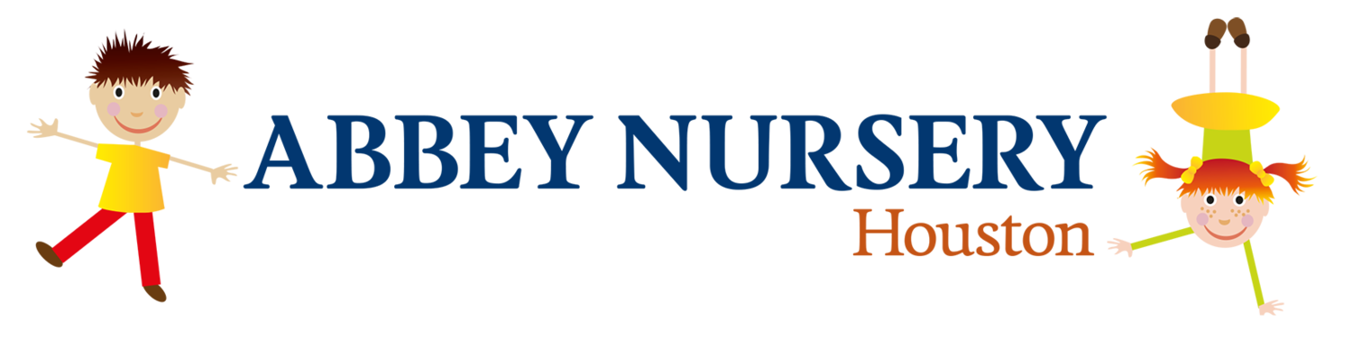 Abbey Nursery Houston