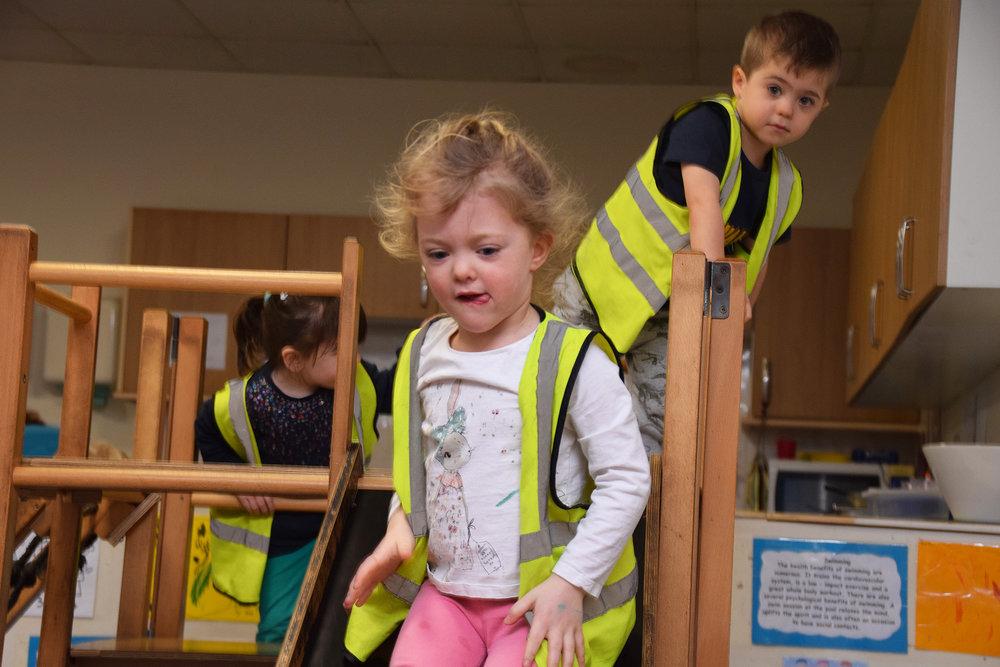 Abbey_Nursery_preschool6.JPG