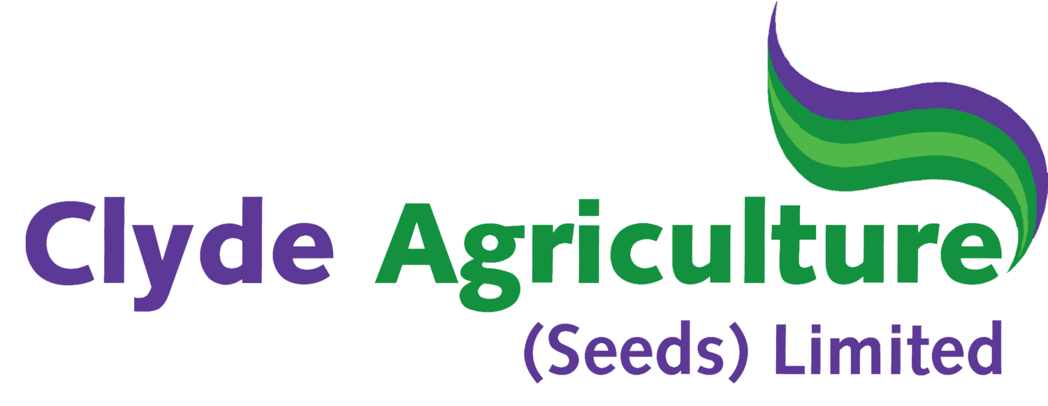 Clyde Agriculture | Murray Leys Grass Seed Mixtures