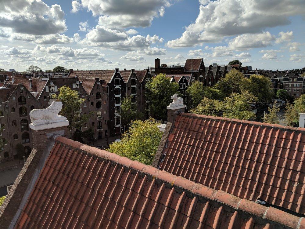 View of Canal houses in the Jordaan neighborhood.jpg