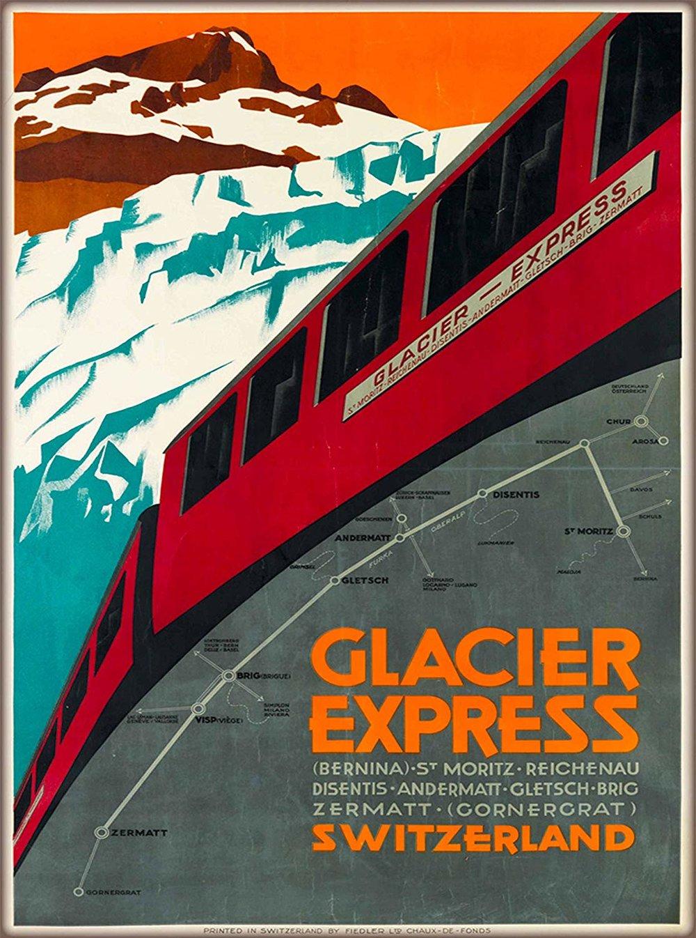 Vintage Glacier Express poster.jpg