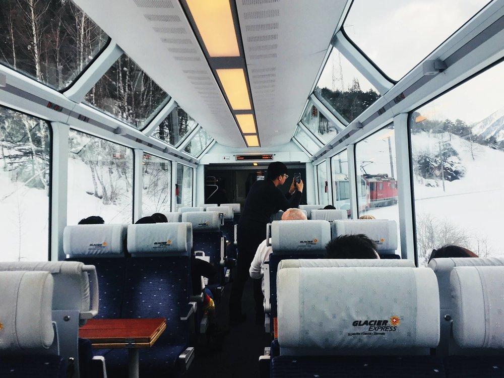Inside of the Glacier Express.jpg