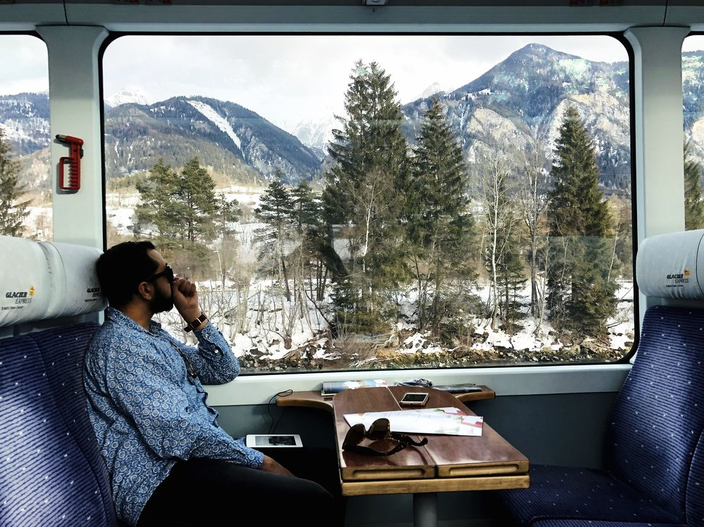View on Glacier Express after leaving Chur.jpg